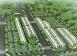 Công ty có nguồn vốn nhàn rỗi nên cần mua đất tại KĐT Mỹ Phước 1, 2, 3, 4, mua nhanh với giá cao