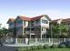 Cần mua nhà liền kề hướng Tây/Tây Bắc khu Park City (Hà Đông) giá 9 tỷ
