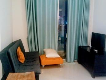 Cho thuê căn hộ cao cấp Galaxy 9 đường Nguyễn Khoái, Q 4