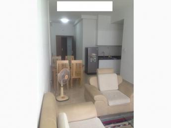 Cho thuê căn hộ cao cấp Luxcity, full Nt, Huỳnh Tấn Phát, Q7
