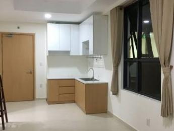 cần cho thuê căn hộ chung cư M-One Officetel Bế Văn Cấm Quận 7