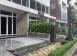 Cho thuê gấp nhà biệt thự Ngân Long 3 lầu, 1 trệt, DT 10mx20m2 đường Nguyễn Hữu Thọ