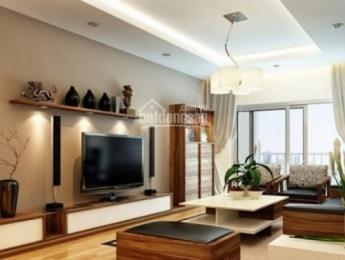 Pega Suite căn hộ đẳng cấp nhất Q8, tiện ích 5*, ngay MT Tạ Quang Bửu. LH: 0941 403 864
