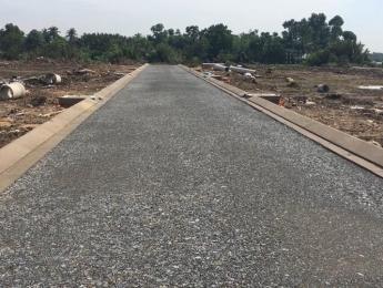 Cần mua đất đường lớn Mỹ Phước 4, Bình Dương giá 6 triệu/m2, chịu phí, chồng tiền ngay