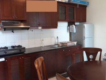 Giá Hot.Cho thuê gấp căn hộ chung cư Phúc Thịnh