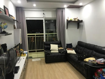 cần cho thuê căn hộ cao cấp Mỹ Phú đường Lâm Văn Bền quận 7