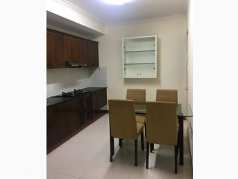 Cho thuê căn hộ cao cấp Phúc Thịnh đường Cao Đạt quận 5