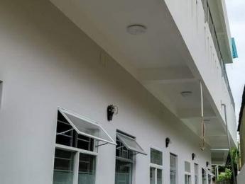 Sang nhượng dãy trọ 8 phòng,Nguyễn Văn Qúa,Quận 12,840tr