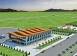 Dự án sân bay Phan Thiết (Bình Thuận): Dự kiến quý 3/2019 sẽ triển khai thi công