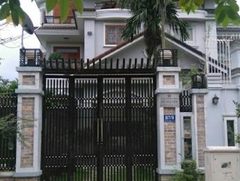 Khách cần mua nhà phố quận Tân Phú