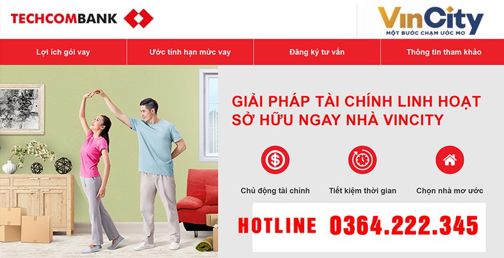 vay-ngan-hang-vincity-techcombank-nhadattot