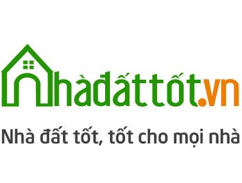 LOGO- NHADATTOT 01- 345-260