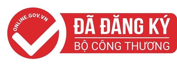 logoCCDV