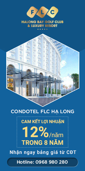 banner-sidebar-flc ha long